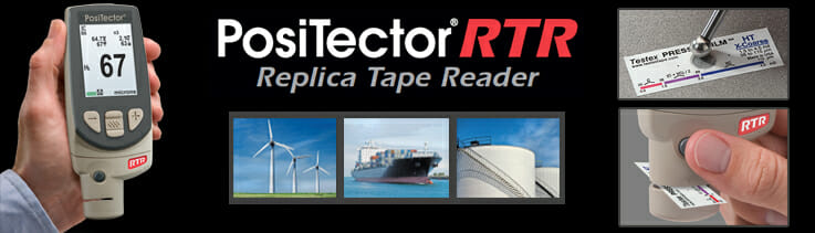 Positector Rtr Hdr Main