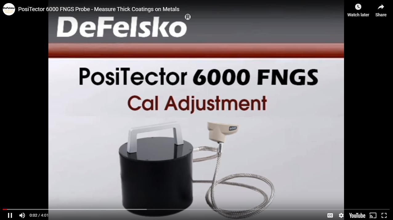 6000 FNGS