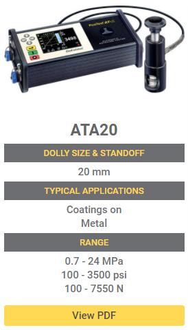ATA20