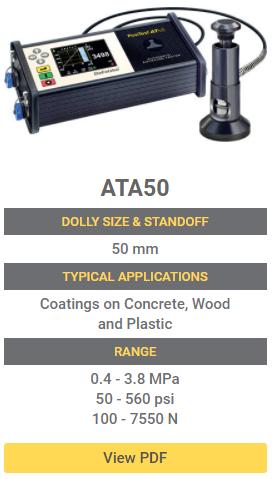 ATA50