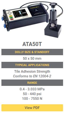 ATA50T