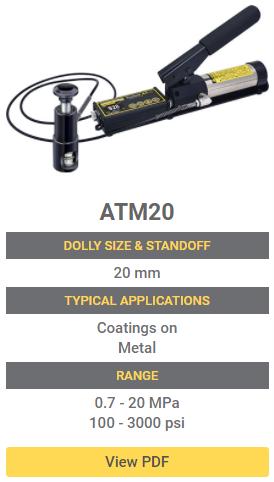 ATM20